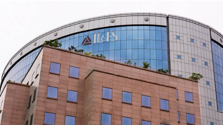 IL&FS/NBFC Crisis – The Need for Financial Sector Reforms