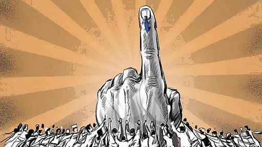 Simultaneous Elections – Is it a good idea?