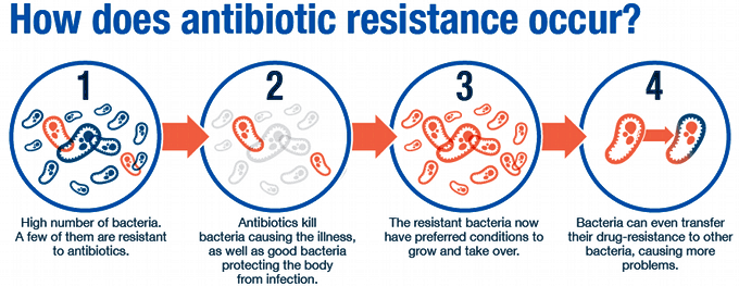 antibiotic_resistance-upsc ias