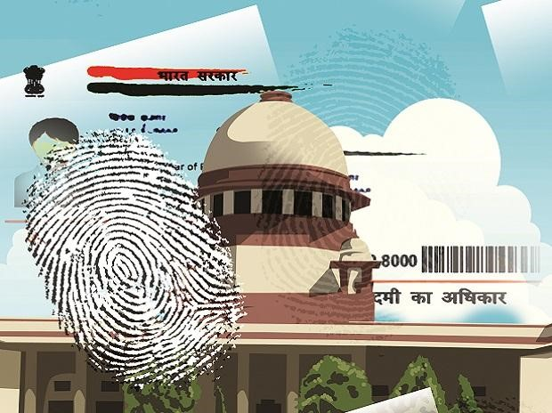 Constitutional Validity of Aadhaar – Background, Major Issues and Recent SC verdictPREMIUM