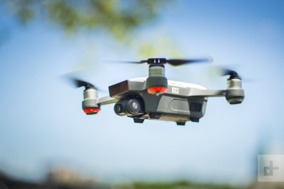[Premium] India's First Drone Use Policy – An Analysis