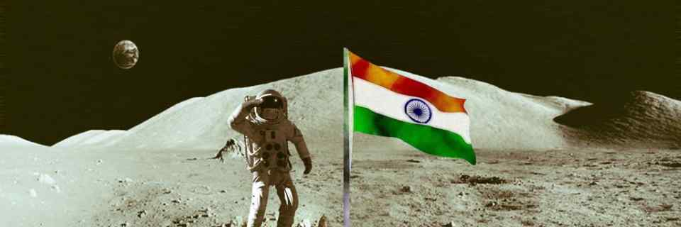 Gaganyaan Mission - India's Quest towards putting Indians in Space