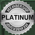 Platinum (GS) - 1 Year Image