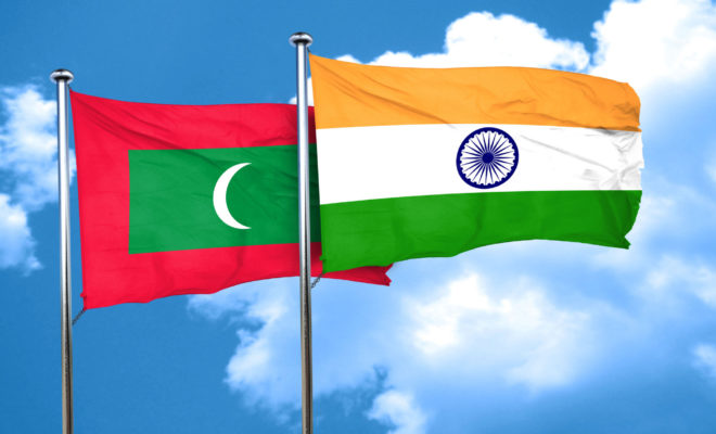 India-Maldives Relations: Complete AnalysisPREMIUM