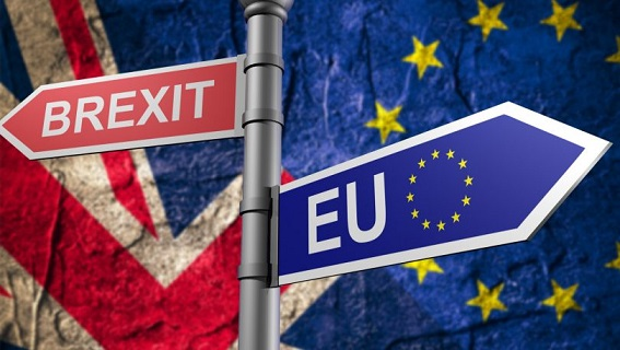 Brexit - Everything you need to know about the UK leaving the EU