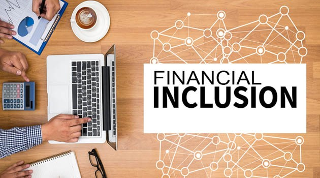 Financial Inclusion in India – Meaning, Objectives, Challenges and Solutions