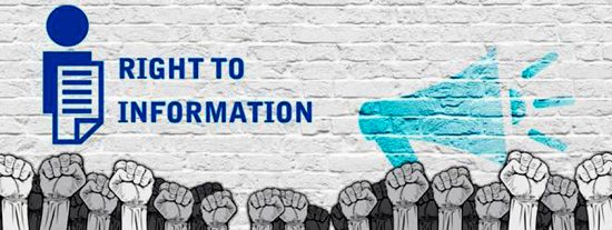 [Updated] Right to Information (RTI) Act – Issues, Challenges, Amendment