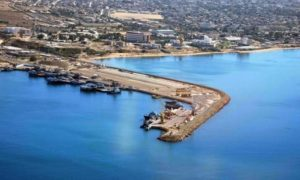 [Updated] Chabahar Port Project - Everything you need to know