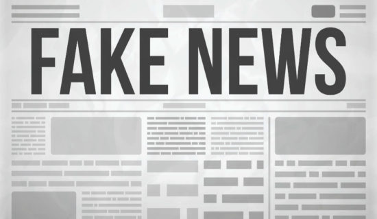 Fake News Menace in India: How to tackle itPREMIUM