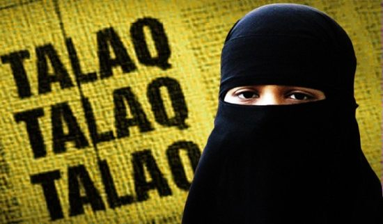 Triple Talaq Issue - Tradition Vs Fundamental Rights