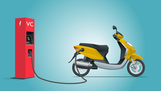 Electric Vehicles - Is India Ready for it?