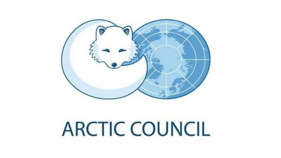 Arctic Council - Why is it important for India?