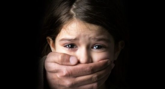 Child Sexual Abuse in India – The Piercing Sound of SilencePREMIUM