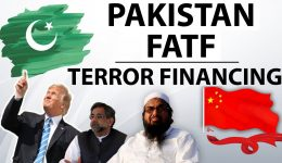 [Premium] Financial Action Task Force (FATF), Pakistan & Terror Financing - All You Need to Know