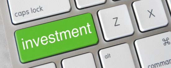 India's Bilateral Investment Treaty (BIT) - An Overview