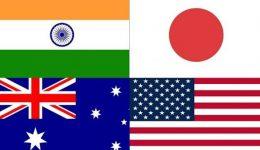 [Premium] Quadrilateral Security Dialogue (Quad) - For Free & Open Indo-Pacific