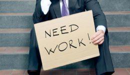 [Premium] Unemployment Crisis in India - How to Solve it?