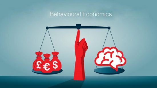 Nudging India - Using Behavioural Economics in Public Policy