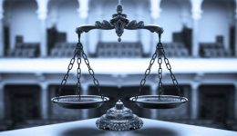 [Premium] Judicial Review, Activism & Overreach - What is the Difference?