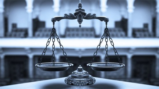 Judicial Review, Activism & Overreach – What is the Difference?