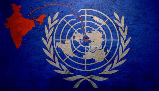 India & UN Security Council (UNSC) Reforms – Explained