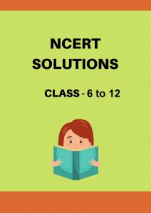 NCERT books pdf download upsc