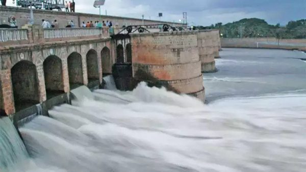 Inter-State River Water Disputes (Amendment) Bill, 2019: Key Features