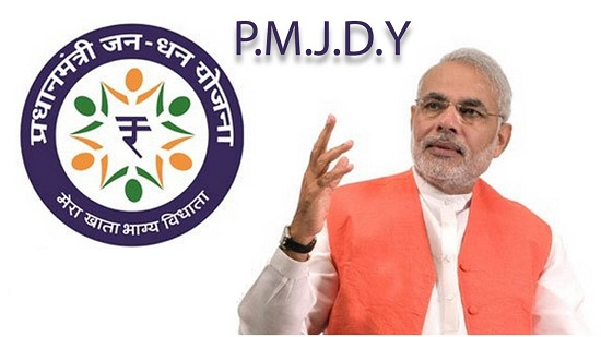 Pradhan Mantri Jan Dhan Yojana (PMJDY): Critical Analysis
