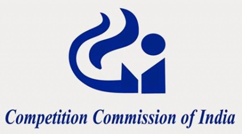 Competition Commission of India Need, Composition, Functions, Challenges upsc ias essay notes mindmap