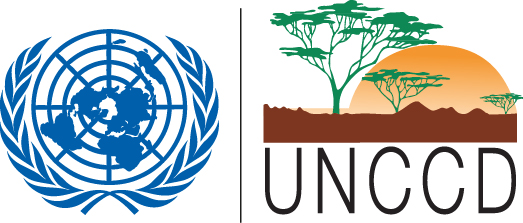 United Nations Convention to Combat Desertification (UNCCD COP14): Key Highlights & TakeawaysPREMIUM