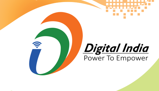Digital India Programme – How successful is it?PREMIUM