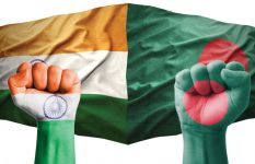 India-Bangladesh Relations: Origin, Recent Developments, Concern Areas