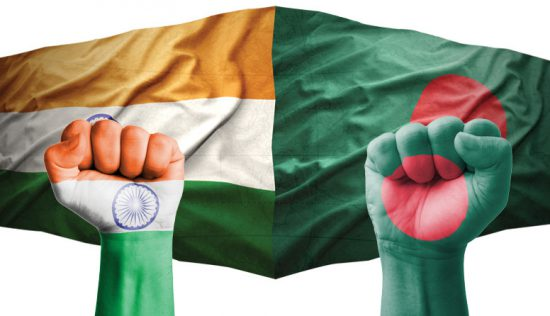 India-Bangladesh Relations: Origin, Recent Developments, Concern AreasPREMIUM