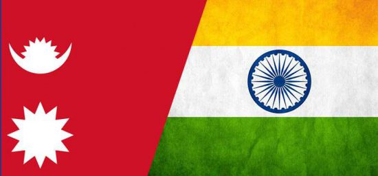 India-Nepal Relations: Evolution, Challenges & Recent DevelopmentsPREMIUM