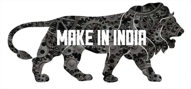 Make in India – Features, Outcomes, Challenges & Prospects