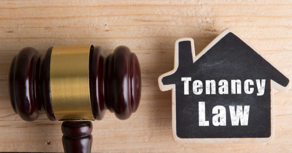 model tenancy act upsc ias essay notes mindmap