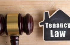 Draft Model Tenancy Act 2019: Features, Significance, Concerns
