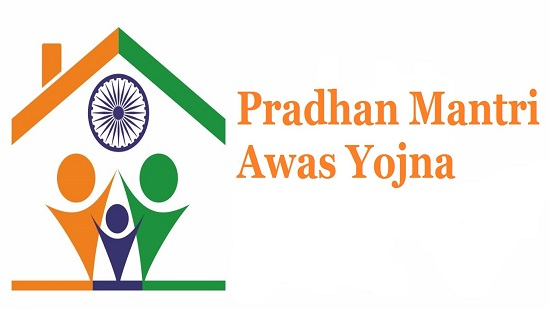 Pradhan Mantri Awaas Yojana PMAY (Gramin & Urban) - Features, Challenges & Solutions