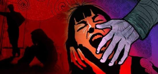 Rape Crisis in India – Present Status, Legal Remedies & its Drawbacks