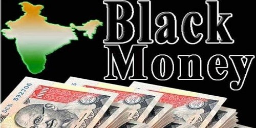 Black Money in India – Sources, Effects & Measures Taken
