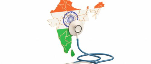 Healthcare in India – A Comprehensive AnalysisPREMIUM