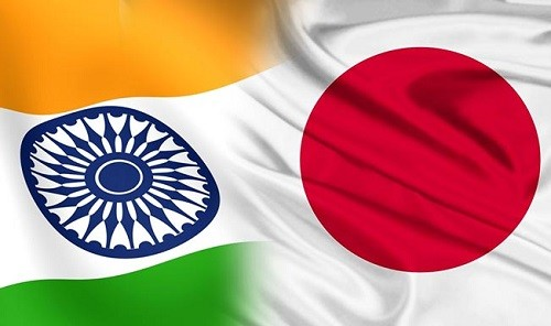 India-Japan Relations: Evolution, Challenges & Recent Developments