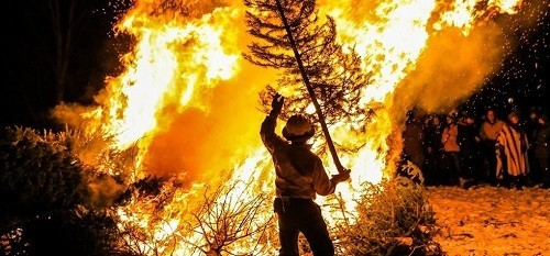 Australian Bushfire Crisis – All You Need to KnowPREMIUM