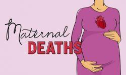 Maternal Mortality Ratio (MMR) in India - Reasons & Responses