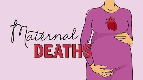 Maternal Mortality Ratio (MMR) in India – Reasons & Responses