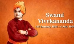 Swami Vivekananda - Important Personalities of Modern India