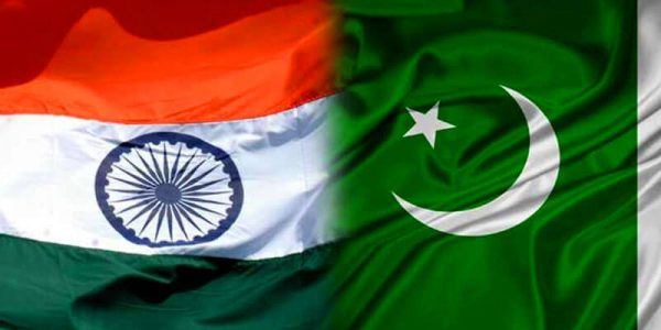 India-Pakistan Relations: Evolution, Challenges & Recent Developments