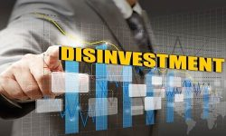 Disinvestment of Public Sector Units (PSUs) in India - Pros and Cons