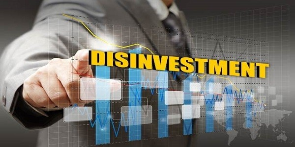 Disinvestment of Public Sector Units (PSUs) in India – Pros and Cons