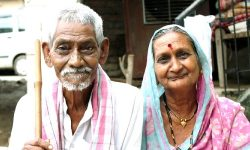 Elderly in India - Challenges, Schemes & Legal Provisions